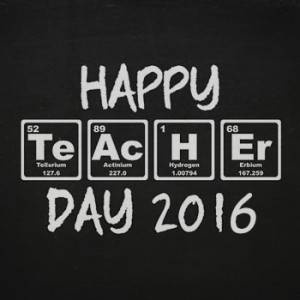 hari-guru-nasional-teachers-day-2016-indonesia